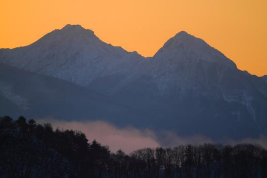 2012.12.23-八ヶ岳-2
