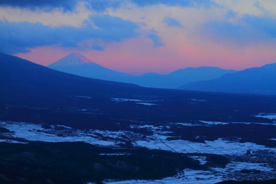 2012.12.25-富士-2