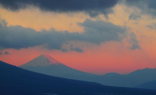 2012.12.25-富士-1