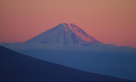 2012.12.26-富士山-9