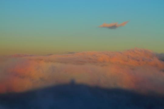 2012.12.26-ドッペル-1