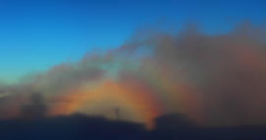 2012.12.26-ブロッケン--1