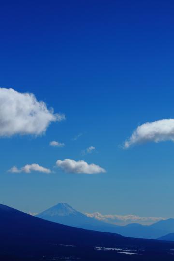 2012.12.26-富士山-14
