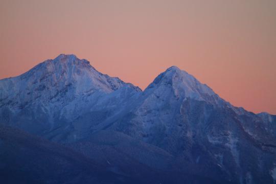 2012.12.26-八ヶ岳-10