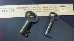 DVC00114 (2)