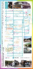 webmap.jpg