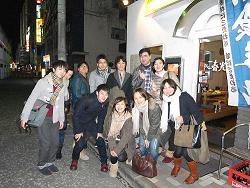 20130210歓迎会(メルマガ用)