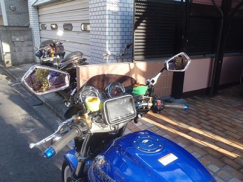 2_20121224201040.jpg