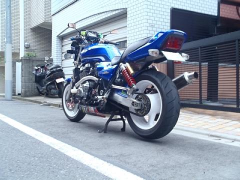 7_20120811220519.jpg
