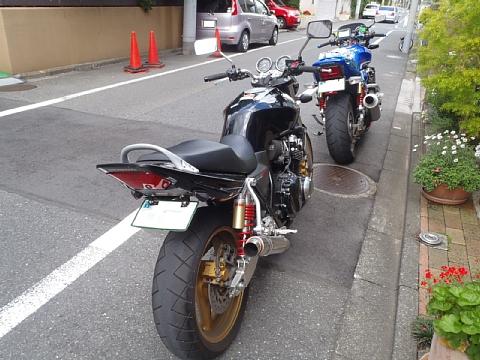 P6100217P.jpg