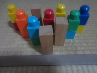 001_convert_20120723203451.jpg