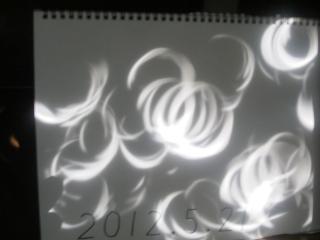 034_convert_20120527215038.jpg