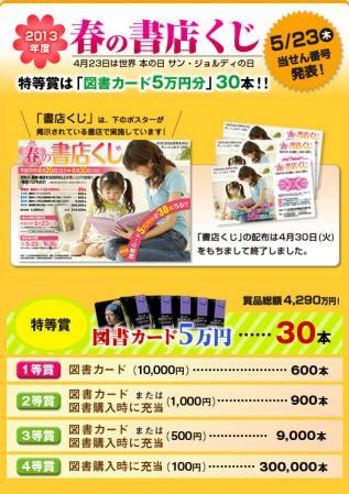 kuji2013spring03.jpg