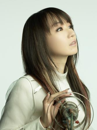 nana_mizuki001.jpg