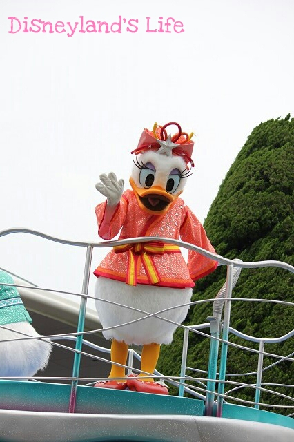 七夕グリーティング_デイジー001.jpg
