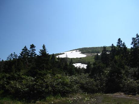 0628-3.jpg