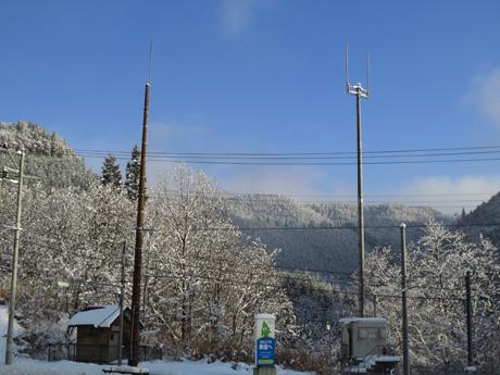 12-13-1_20121213122822.jpg