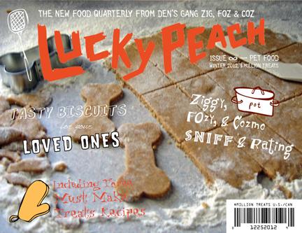 LuckyPeach_Trio-01.jpg