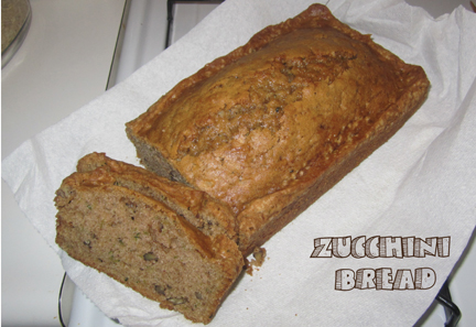 bread_09282012-01.jpg