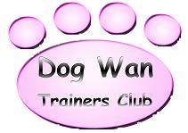 dog wan 11