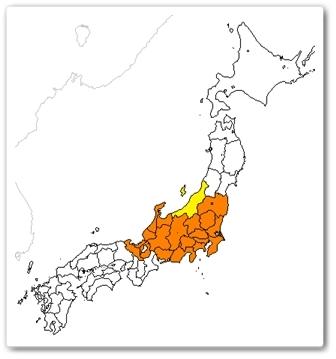 2012-10-19_map.jpg