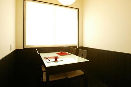 room03.jpg