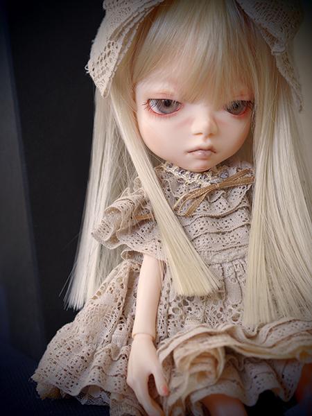 P6285169.jpg