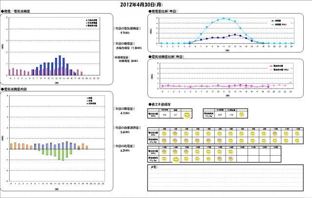 スクリーンショット 2012-04-30 20.16.25