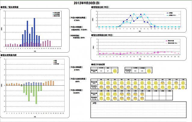 SS 2012-09-30 20.17.16