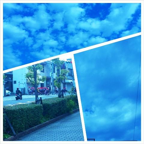 2012-11-01-1351729824638.jpg