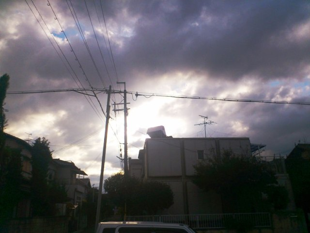 2012-12-19-DSC_0084.jpg