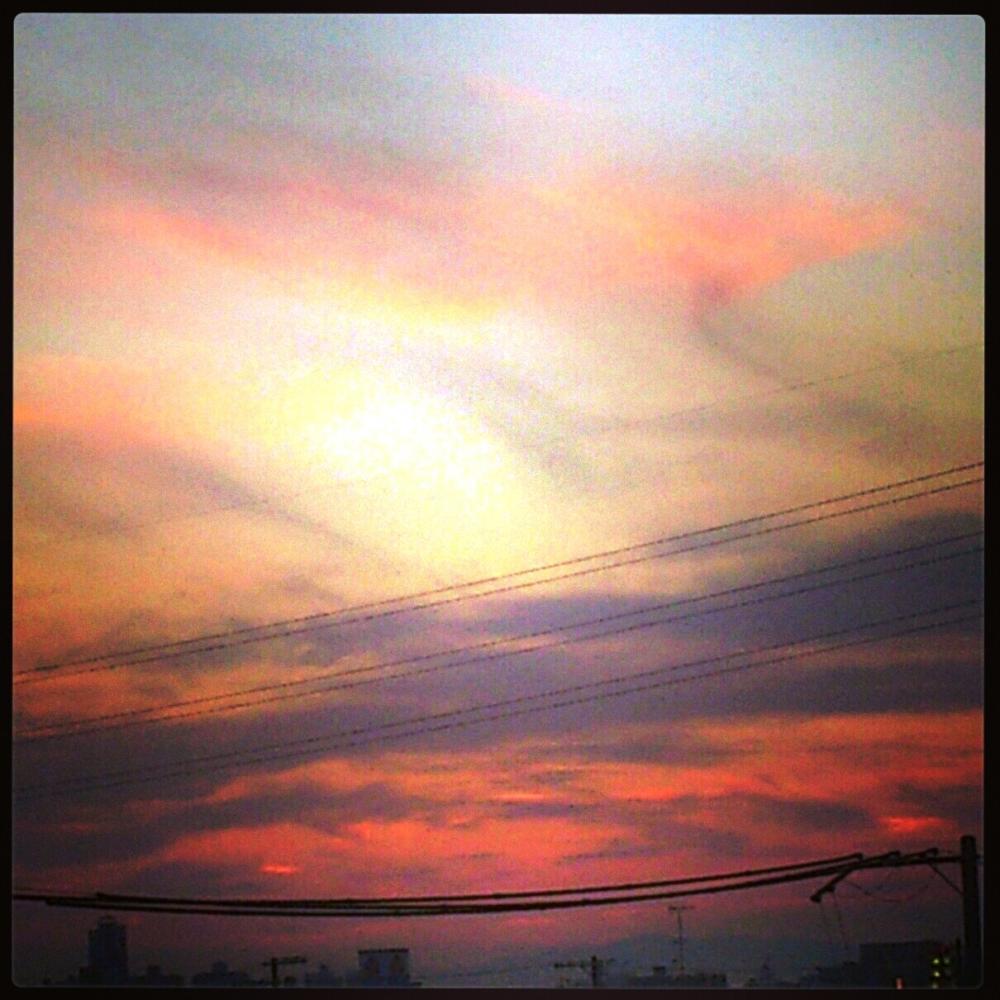 2013-04-02-HIRU12.jpg