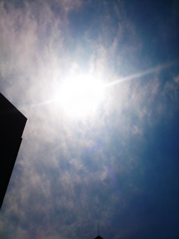 2013-04-09-HIRU1.jpg