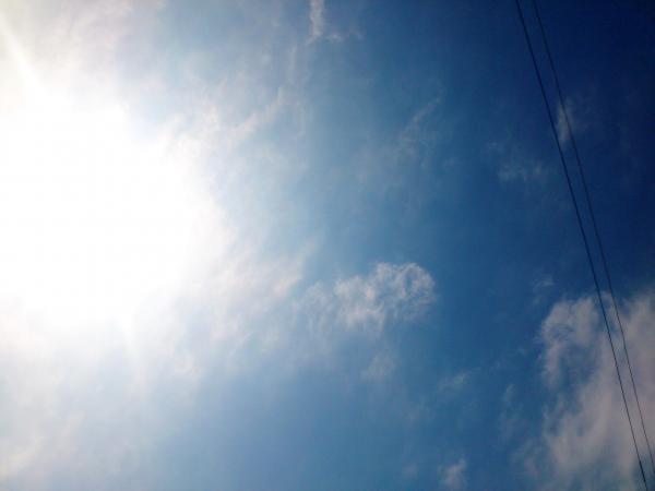 2013-04-09-HIRU2.jpg