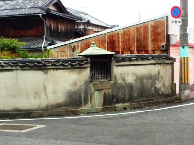 2013-05-07-hiru4.jpg