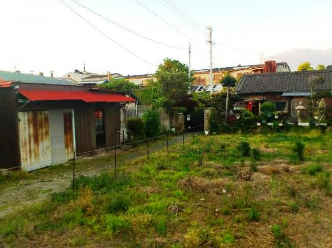 2013-05-07-hiru6.jpg