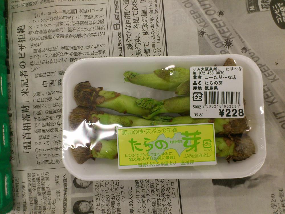 2013-02-25-野菜2