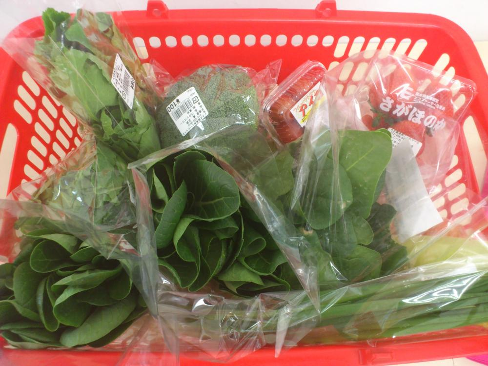 2013-02-25-野菜4