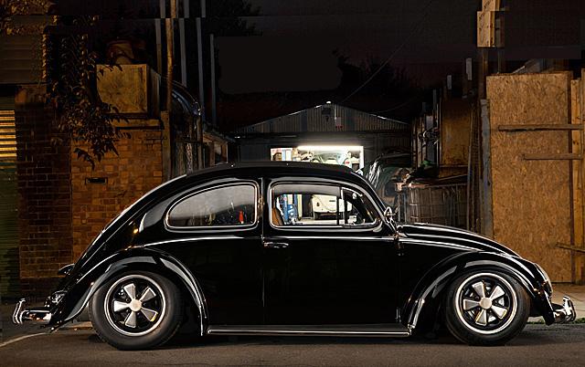 Porsche-aroy_oval_b.jpg