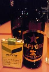 sapporo-kuro.jpg
