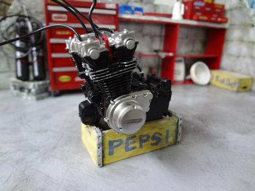DSC00326a.jpg