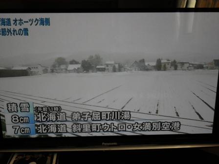 2012.5.12 今日のニュース