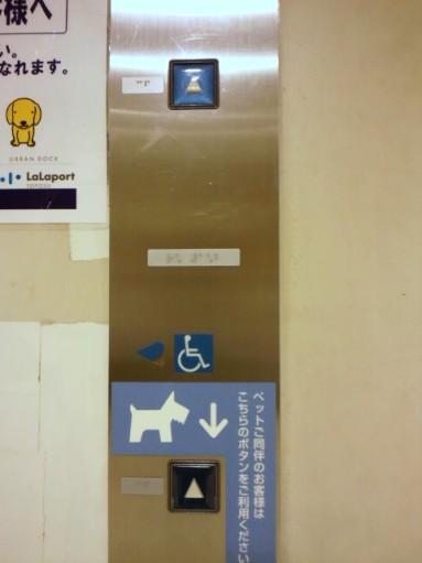 2012.7.2 ららぽーと豊洲1