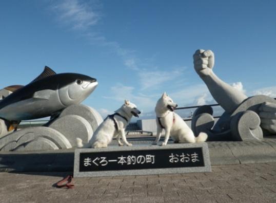 2012.9.4 大間崎3