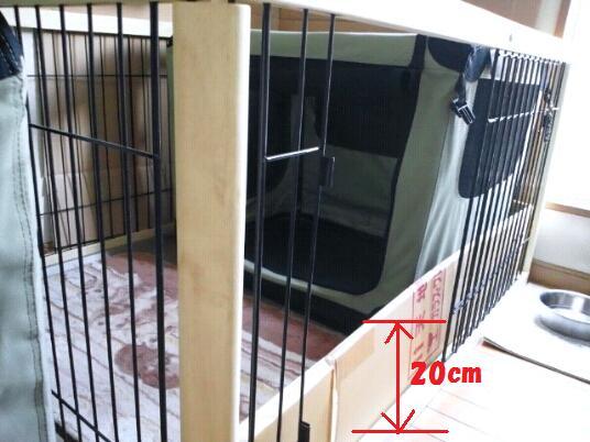 2012.11.29 寝室2