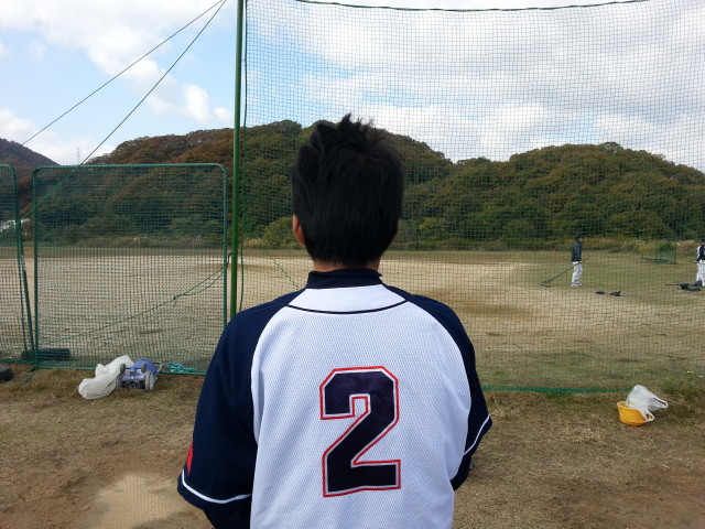 0044_20121119200859.jpg