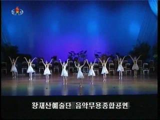 2012-11-14-16flv_001225917.jpg