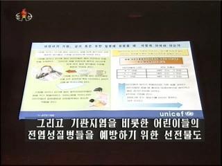 2012-11-20-16flv_000608375.jpg
