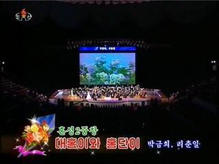 2012-11-20-17flv_003077708.jpg