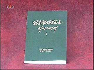 2012-11-21-16flv_000034792.jpg